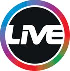KVL News